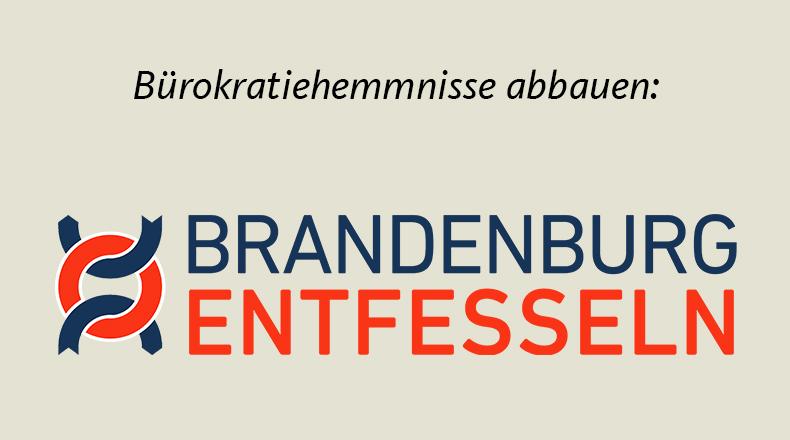 CDU-Fraktion im Landtag Brandenburg