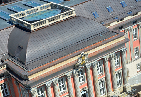 Foto: Manuel Dahmann/Landtag Brandenburg